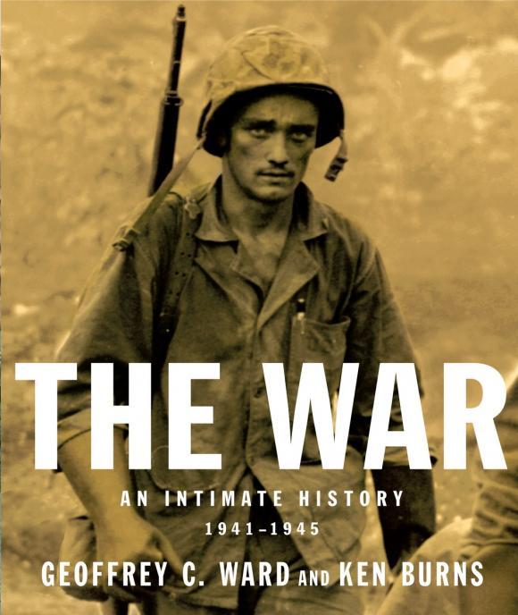 The War the long war