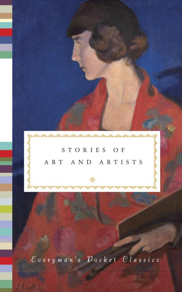 Stories of Art and Artists art of war