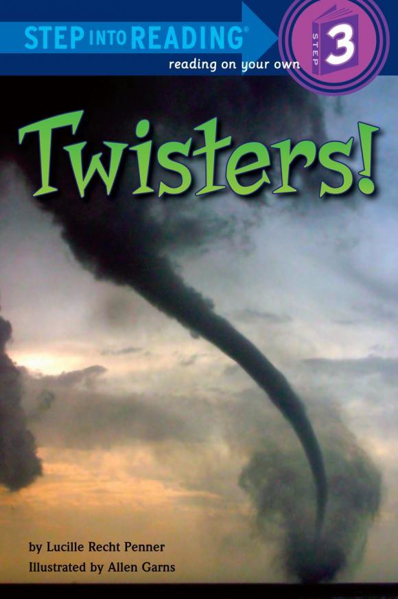 Twisters! autotime игровой набор color twisters эпик с треком