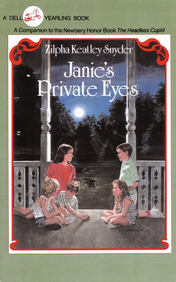 Janie's Private Eyes xeltek private seat tqfp64 ta050 b006 burning test