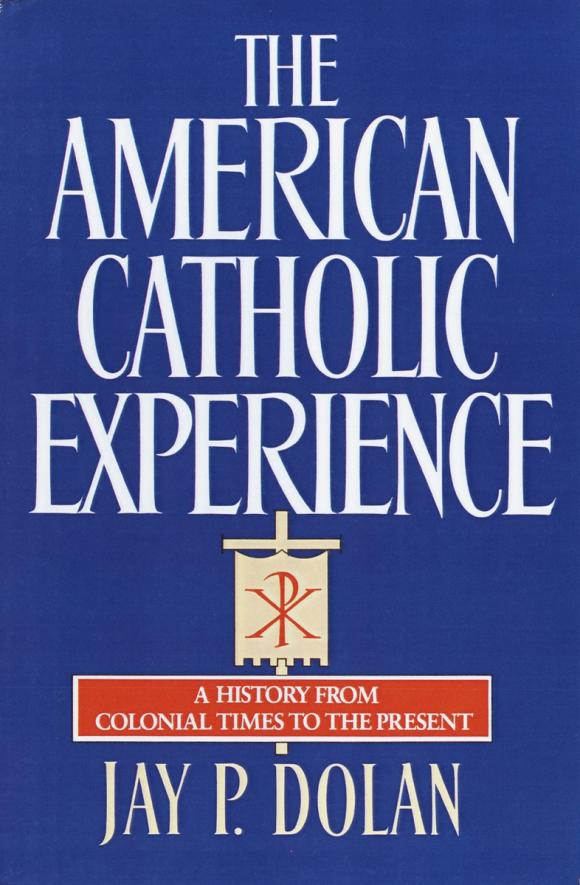 The American Catholic Experience fir 1 8 1 4 1 2 3 4 4 4 violin handcraft violino musical instruments with violin bow and case
