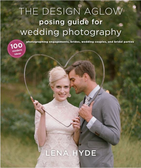 The Design Aglow Posing Guide for Wedding Photography thin vinyl custom wedding backdrops photography backgrounds photo studio vinyl backdrops for photography fotografia cm 6597