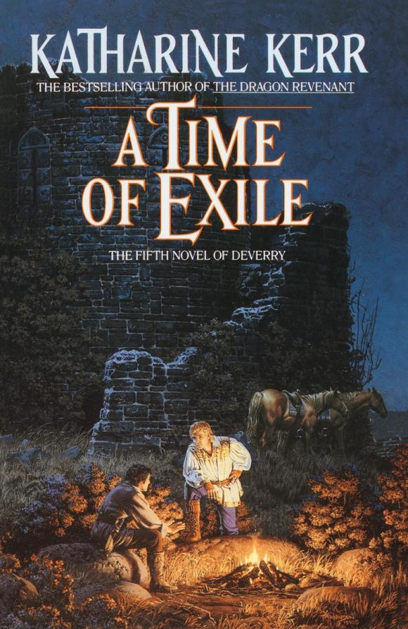 A Time of Exile surrealism in exile
