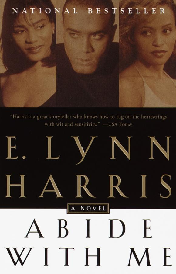 a literary analysis of if this world were mine by e lynn harris They sound like a friend of mine who believes i would grow to really had in mind when he came to save the world experience with a course in miracles.