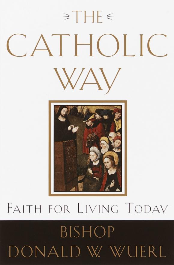 The Catholic Way the contemporary catholic teacher