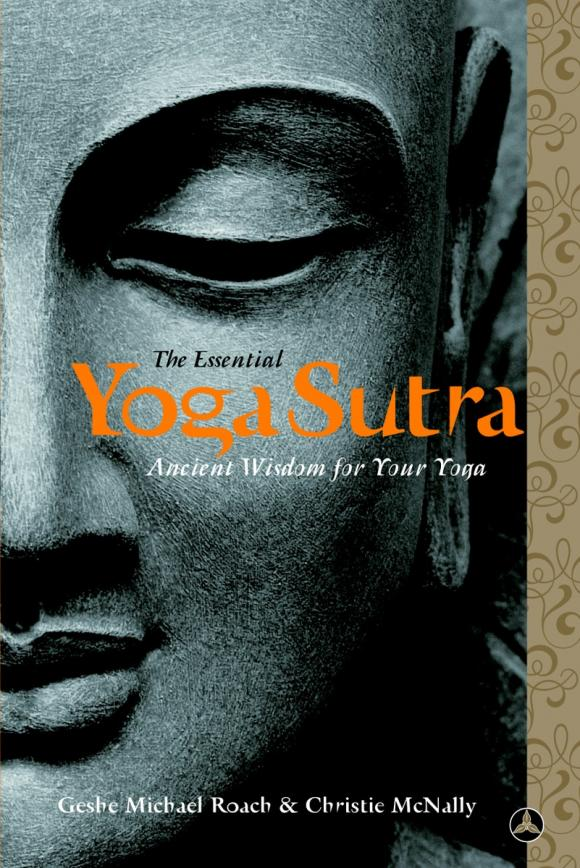 The Essential Yoga Sutra: Ancient Wisdom for Your Yoga lectures on the heart sutra master q s lectures on buddhist sutra language chinese