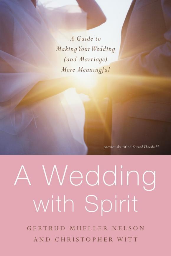 A Wedding with Spirit велотренажер spirit fitness xbr25 2017