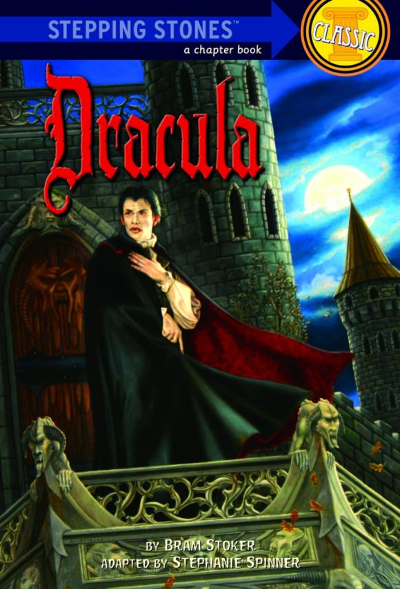 literature dracula Dracula opens with a young solicitor's assistant, jonathan harker, en route from budapest into transylvania, to visit the castle dracula and to meet with count dracula, a nobleman who has recently purchased an estate in london called carfax harker worries, as he approaches the castle, about the.