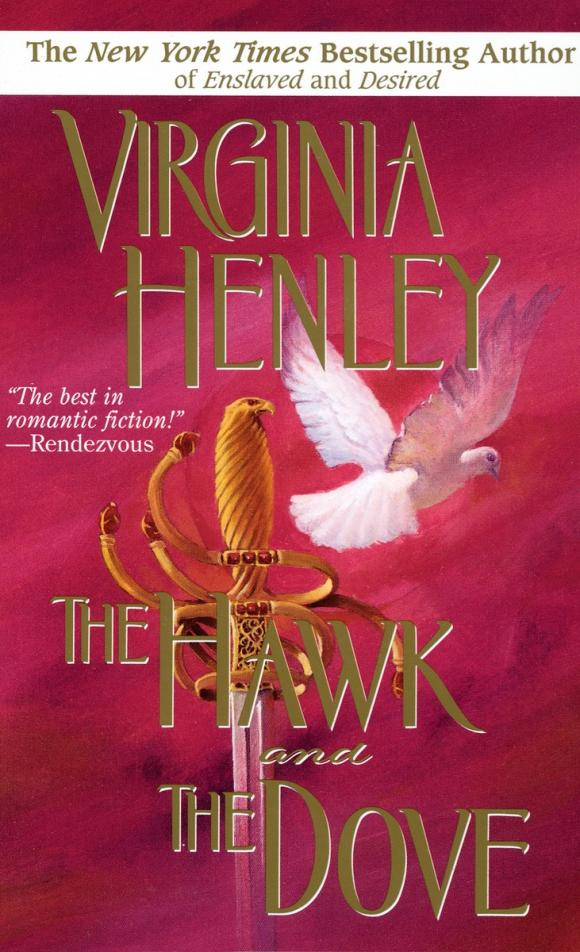 The Hawk and the Dove и савицкая the ant and the dove муравей и голубика выпуск 4