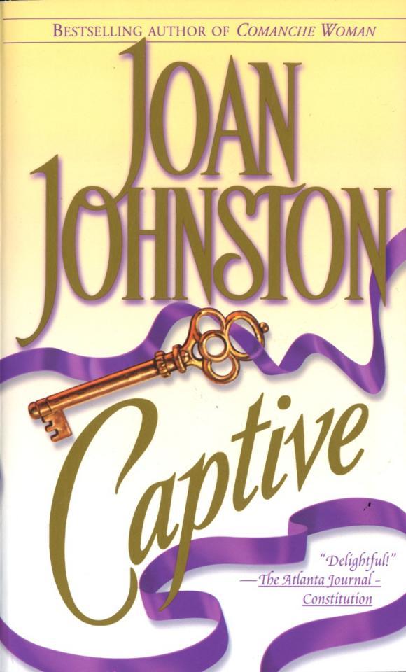 Captive captive