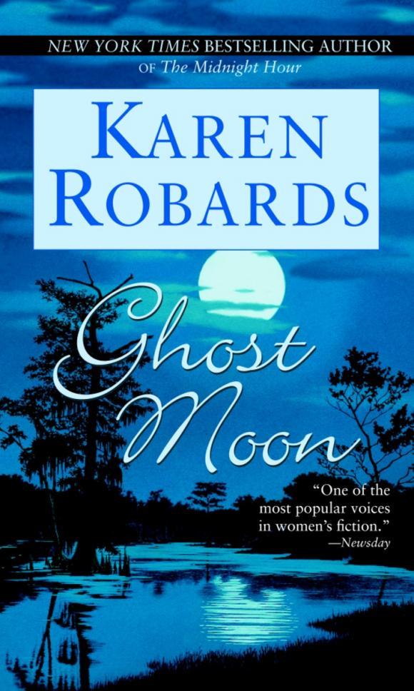 все цены на Ghost Moon в интернете