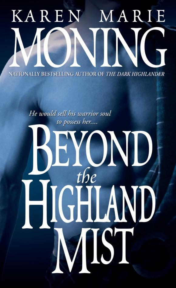 Beyond the Highland Mist the highland fling murders