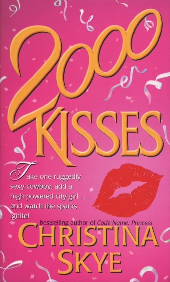 2000 Kisses profoam 2000 цена