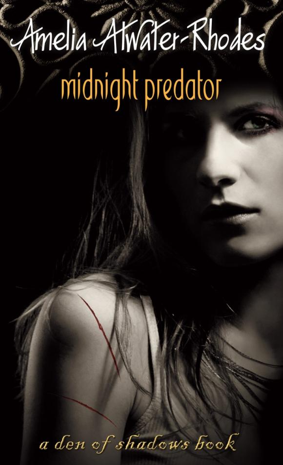 Midnight Predator midnight