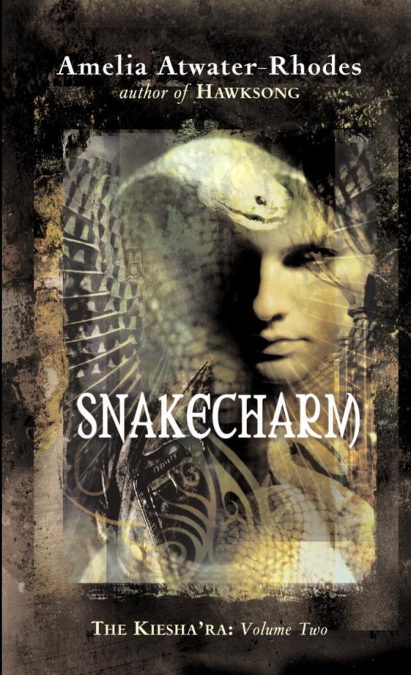 Snakecharm детская игрушка nihui u207 4 6 rc 2015