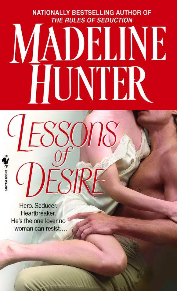 Lessons of Desire lessons in heartbreak