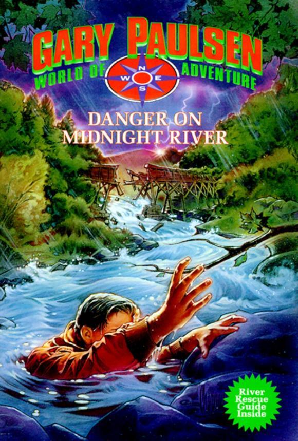 Danger on Midnight River danger mouse даниэль люппи danger mouse daniele luppi present rome