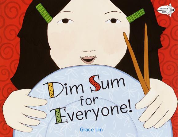 Dim Sum for Everyone! management for everyone