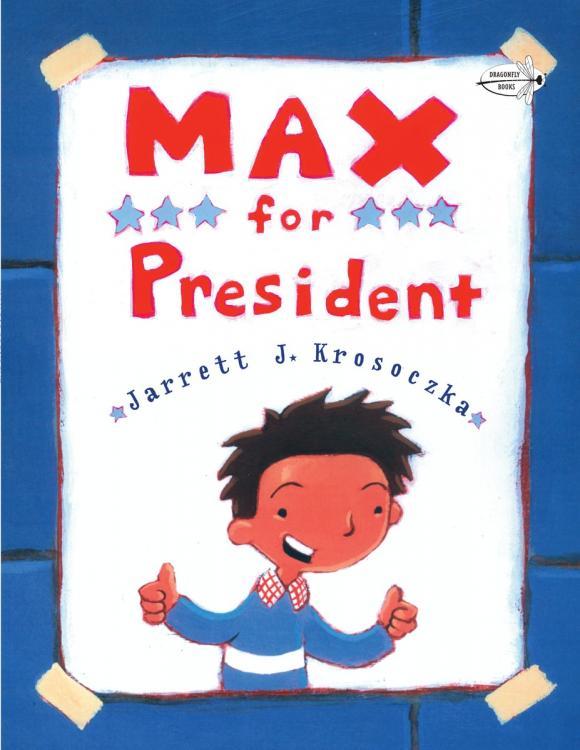 Max for President шляпа max&co max&co ma111cwjsw50