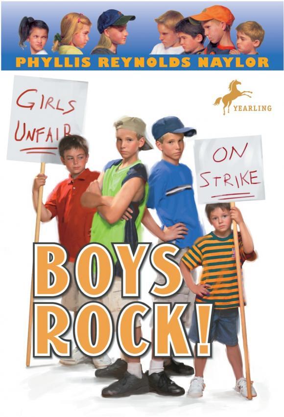 Boys Rock! catalog vstavki icon d3o armor pass pants single html