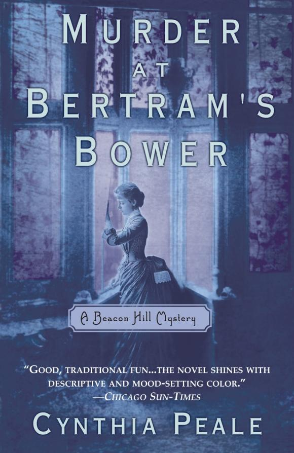 Murder At Bertram's Bower 50g канифоль для пайки флюс паста крем пайку сварка смазка для телефона pcb
