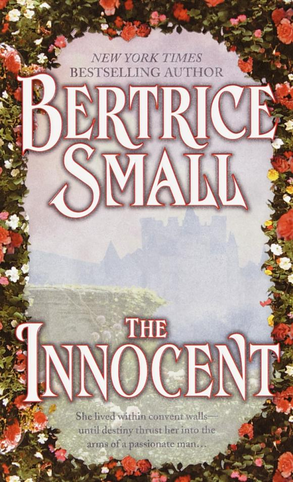 цена на The Innocent