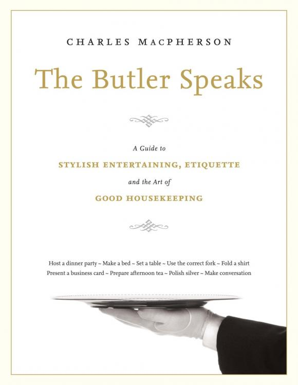 The Butler Speaks фигурки disney traditions фигурка микки и минни маус с колокольчиками с рождеством