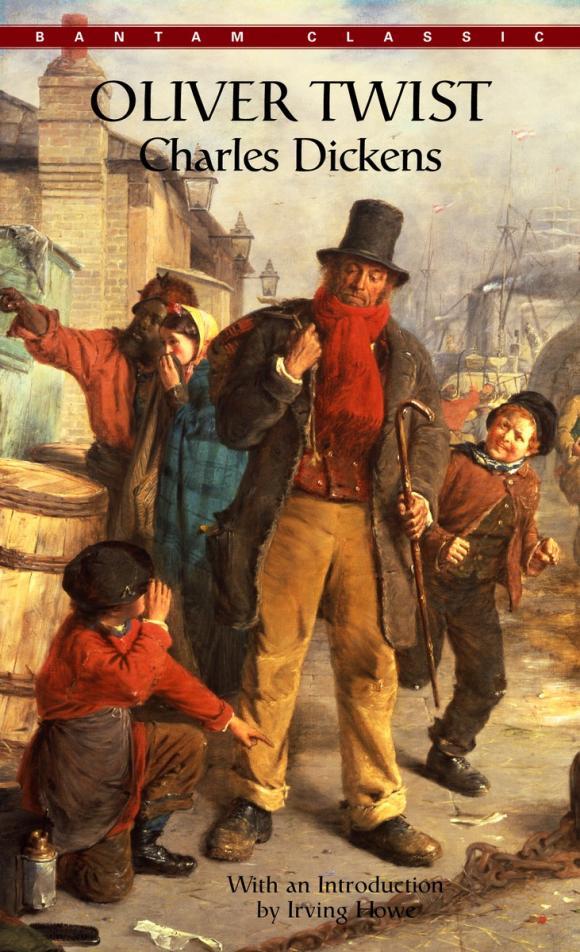 Oliver Twist s oliver джинсы