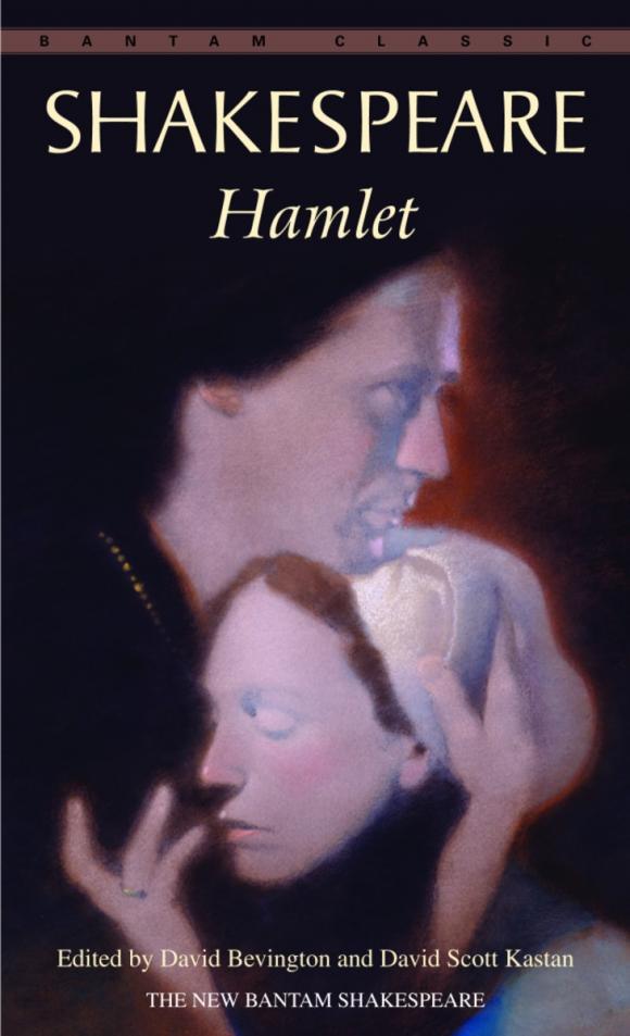 Hamlet hamlet