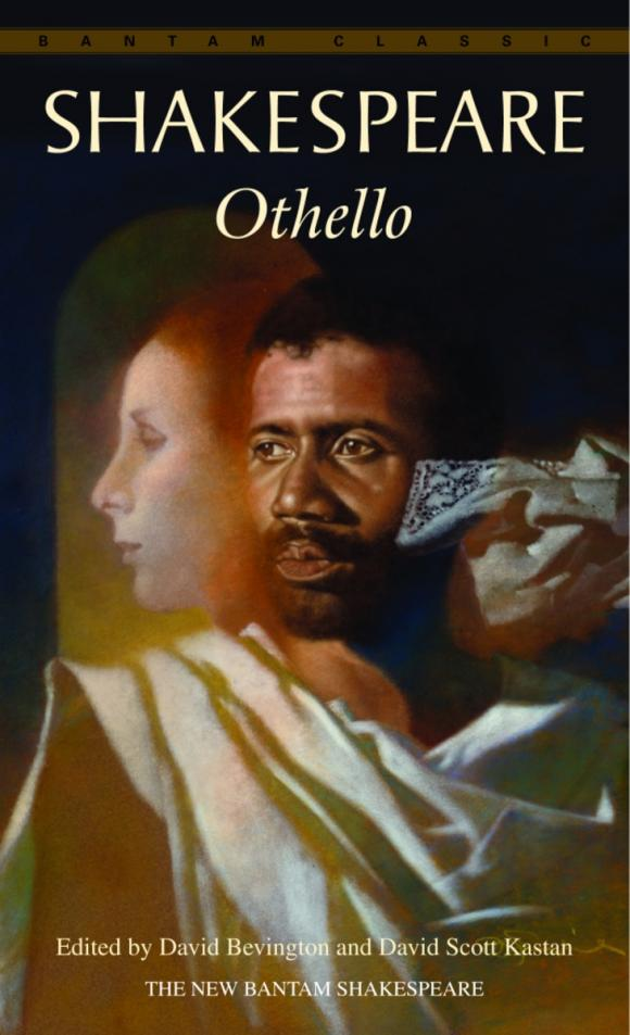 Othello цены онлайн