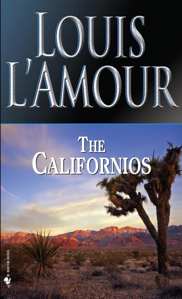 The Californios
