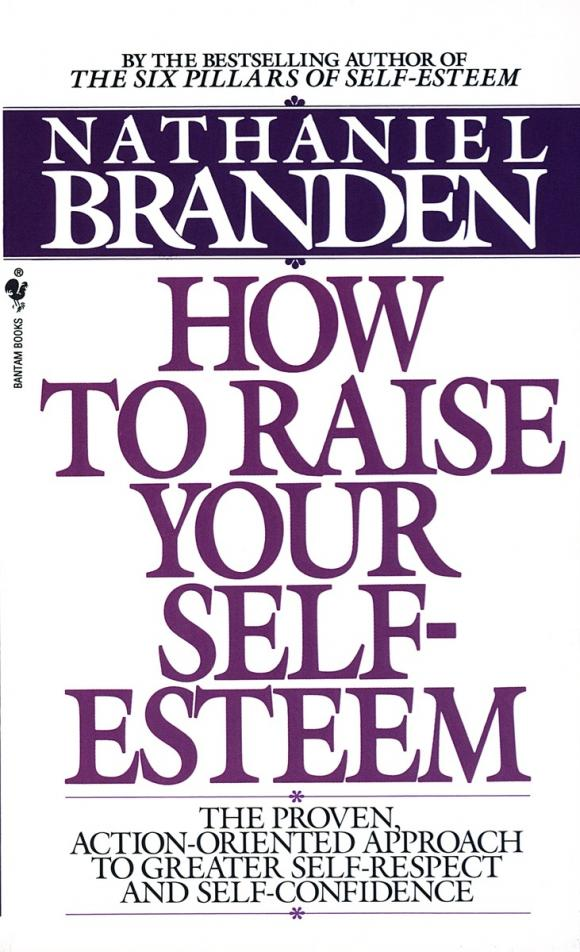 How to Raise Your Self-Esteem beverly engel healing your emotional self a powerful program to help you raise your self esteem quiet your inner critic and overcome your shame