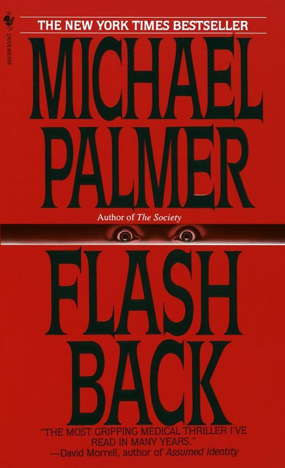 Flashback тени в стике reglam оттенок 4263 flashback