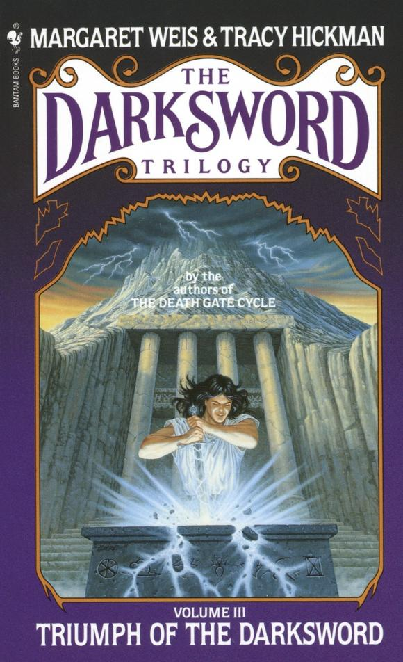 Triumph of the Darksword эгмонт в поисках немо волшебная сказка