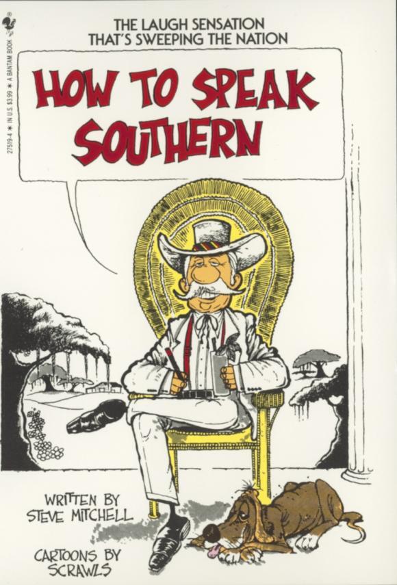 How to Speak Southern дружбинский ю реальный english how to speak чтобы вас поняли