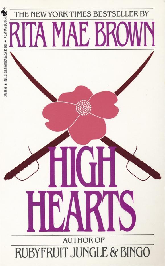 High Hearts kingdom hearts birth by sleep psp