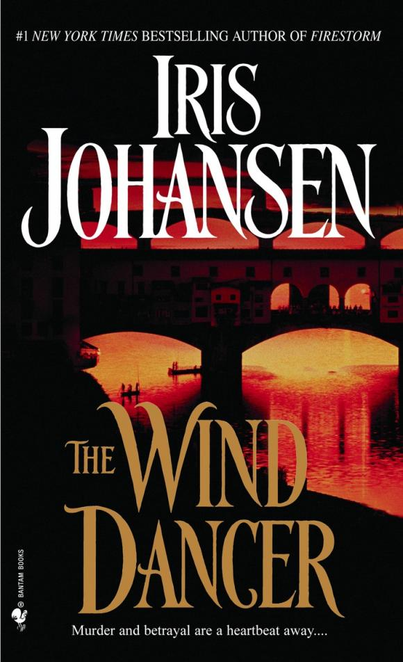 The Wind Dancer the wind dancer storm winds