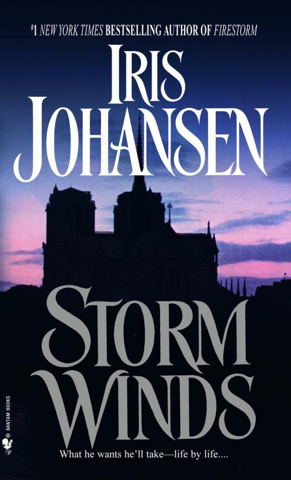 Storm Winds часы наручные storm часы storm ola white 47272 w