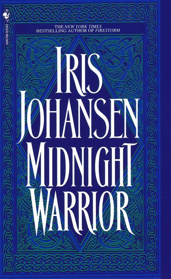 Midnight Warrior midnight