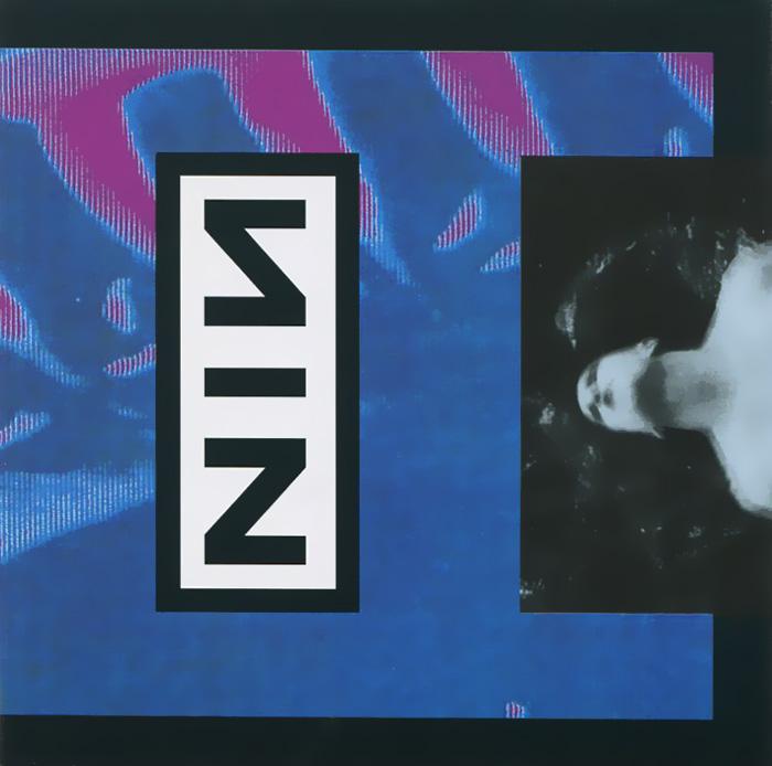 Nine Inch Nails Nine Inch Nails. Pretty Hate Machine new stuffed pink squint eyes teddy bear plush 220 cm doll 86 inch toy gift wb8607