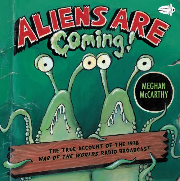 Aliens are Coming! aliens colonial marines
