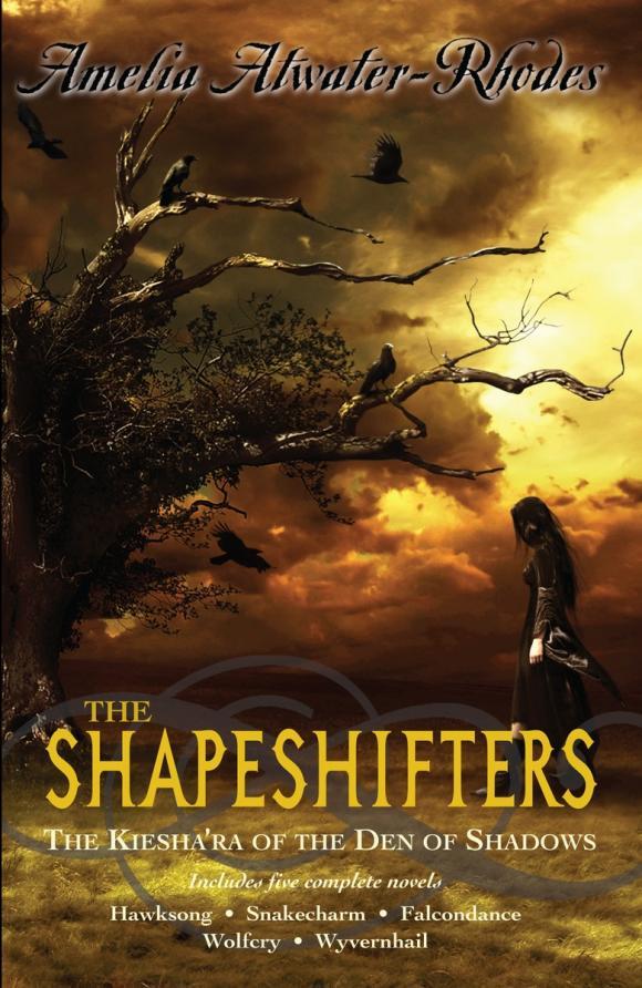 The Shapeshifters подвесная люстра v1478 5 vitaluce