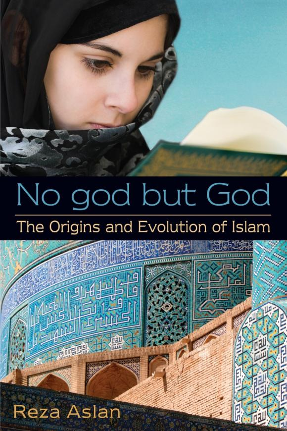 No god but God: The Origins and Evolution of Islam bakunin mikhail aleksandrovich god and the state