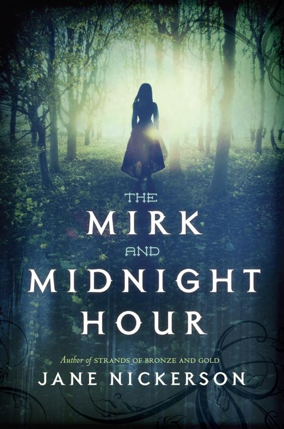 The Mirk and Midnight Hour midnight