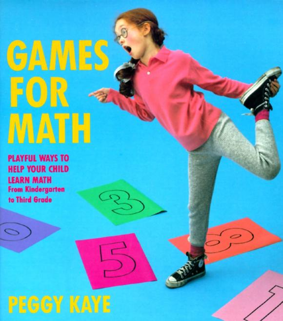 Games for Math 1c maddox games