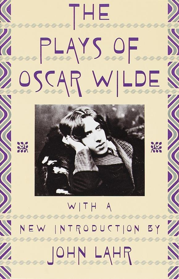Plays of Oscar Wilde collected works of oscar wilde hb