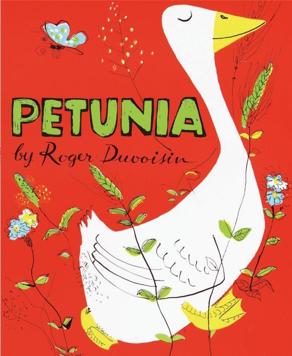 Petunia сумки для мамы petunia pickle bottom дорожный кейс travel train case