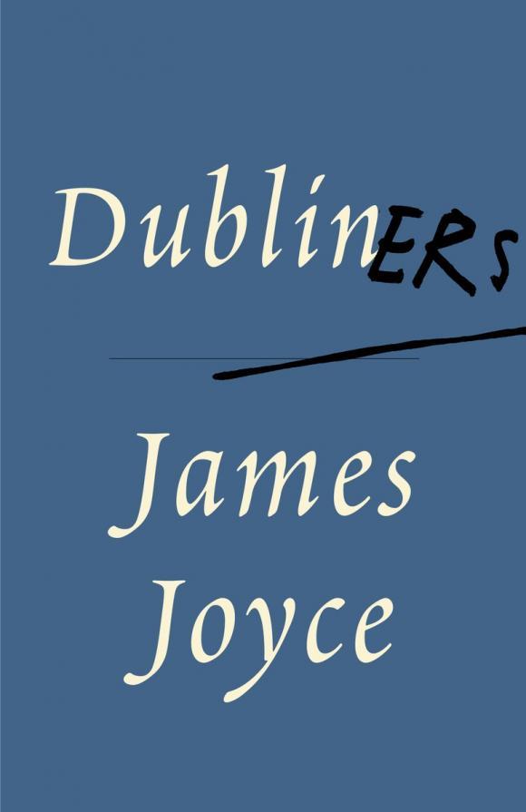 Dubliners dubliners