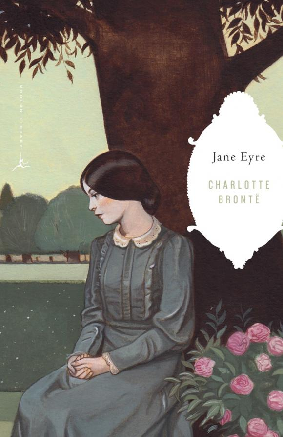 Jane Eyre brontё c jane eyre level 2 cd