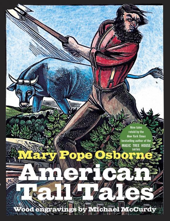 American Tall Tales manitobah унты tall gatherer mukluk мужские черный